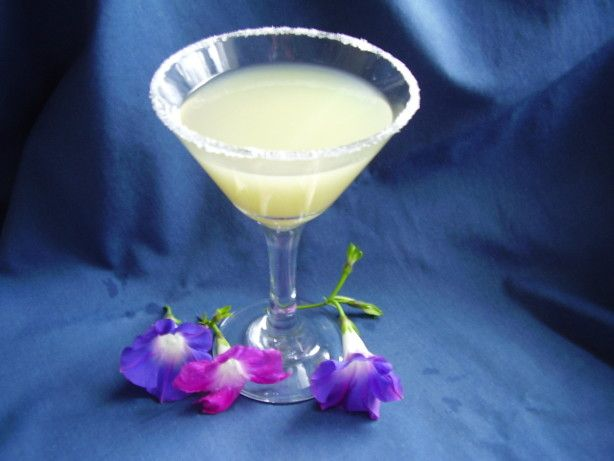 Applebees Perfect Margarita Recipe - Food.com