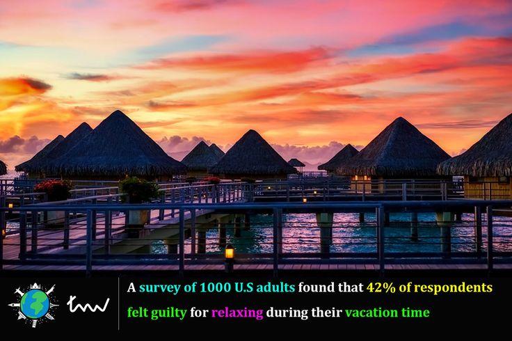 #vacation #usa #facts