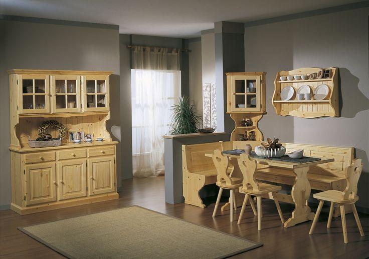Design per la casa for Copritermosifoni leroy merlin
