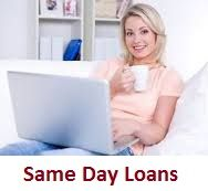 #SameDayLoans arrange additional money in your emergency. Through these financial services you can raise an amount ranging from £100 to £1000 with the repayment duration of 14-31 days. Availing for this monetary aid borrowers don't need to attempt any documents pledging procedure prior to approval. www.samedaycashloanstoday.co.uk