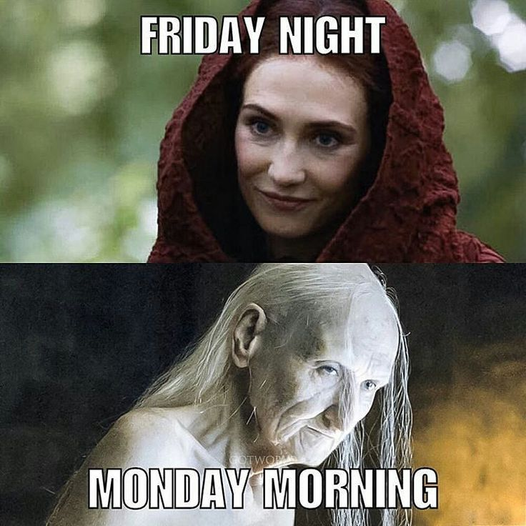 11 Best Mondays Images On Pinterest Funny Stuff Funny