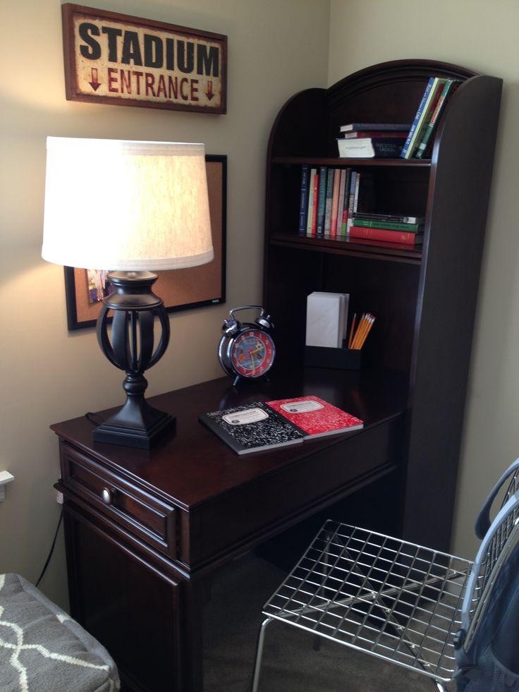 110 Best Home Organization & Homework Areas images ...