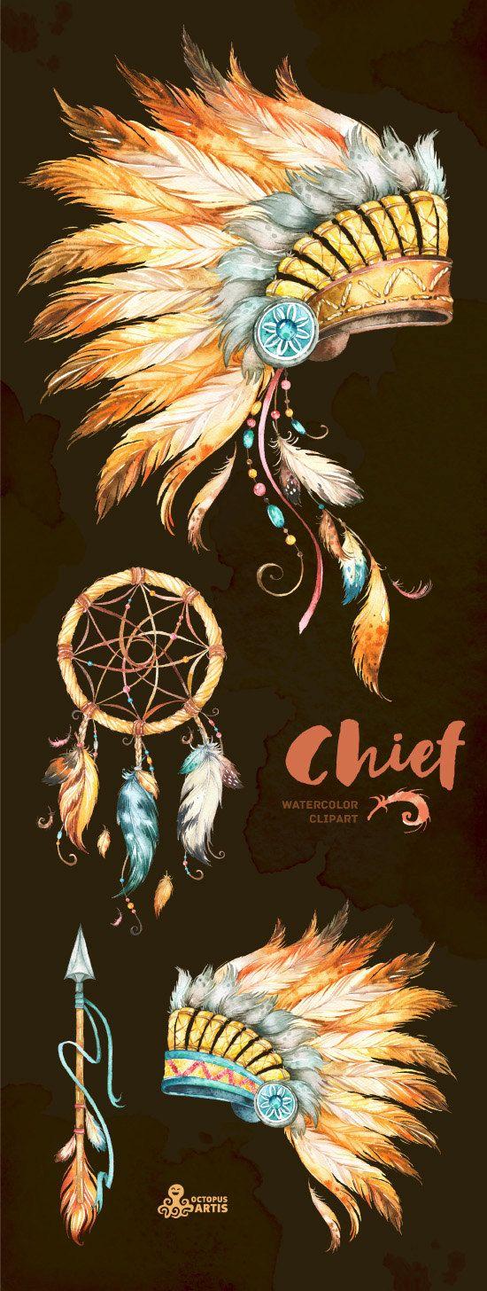 425 Best Native American Headdress Shields Images On Pinterest