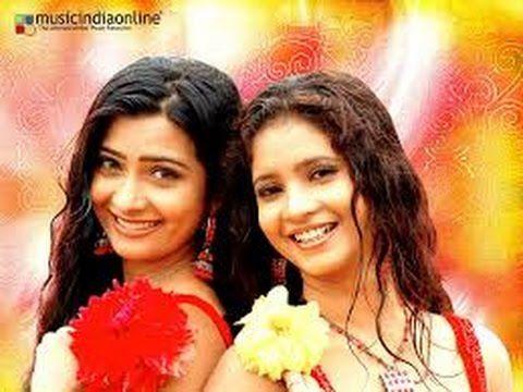 Um filme kannada indiano romântico com legendas completas em Português