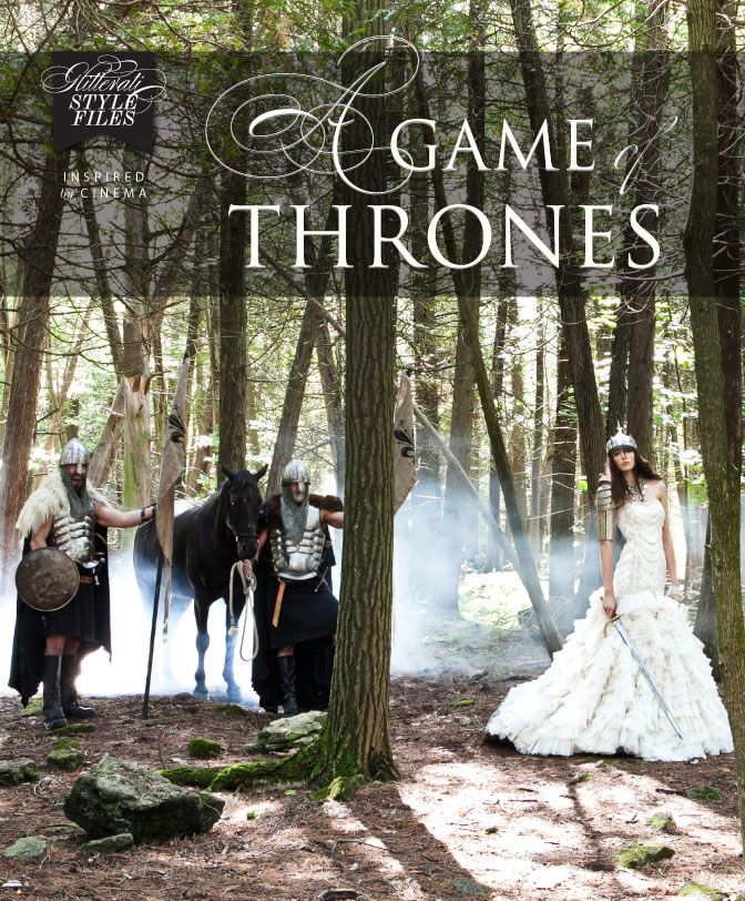 9 Best Game Of Thrones Images On Pinterest Weddings Casamento And