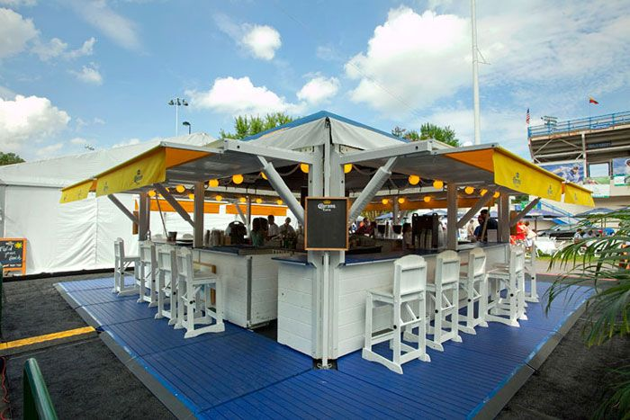 175 Best Bar Ideas For Events Images On Pinterest 40