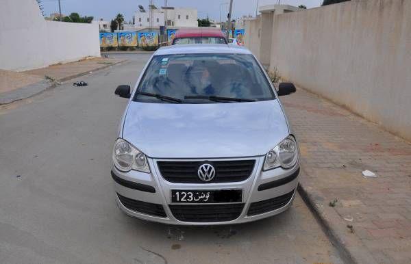 Annonces En Tunisie Tayara Tayara Chevrolet Aveo Lt