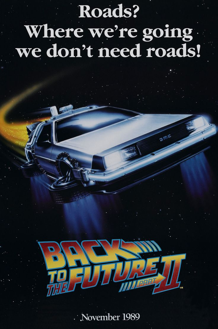 1106 best back to the future images on pinterest | bttf, future and