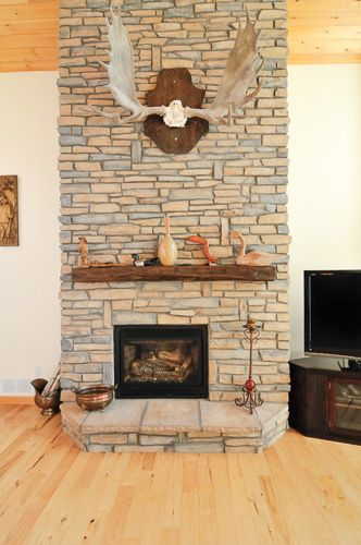 This outstanding new addition to our inventory for summer 2012, has just been completed. This vacation home is now ready for occupancy and has many outstanding features. www.cottagerental.com/cottages/253