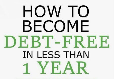 314 best Credit Card Debt Eliminate images on Pinterest Credit