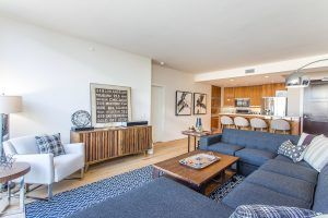 1 Bedroom Apartment Decorating Ideas Apartment Decorating Rental