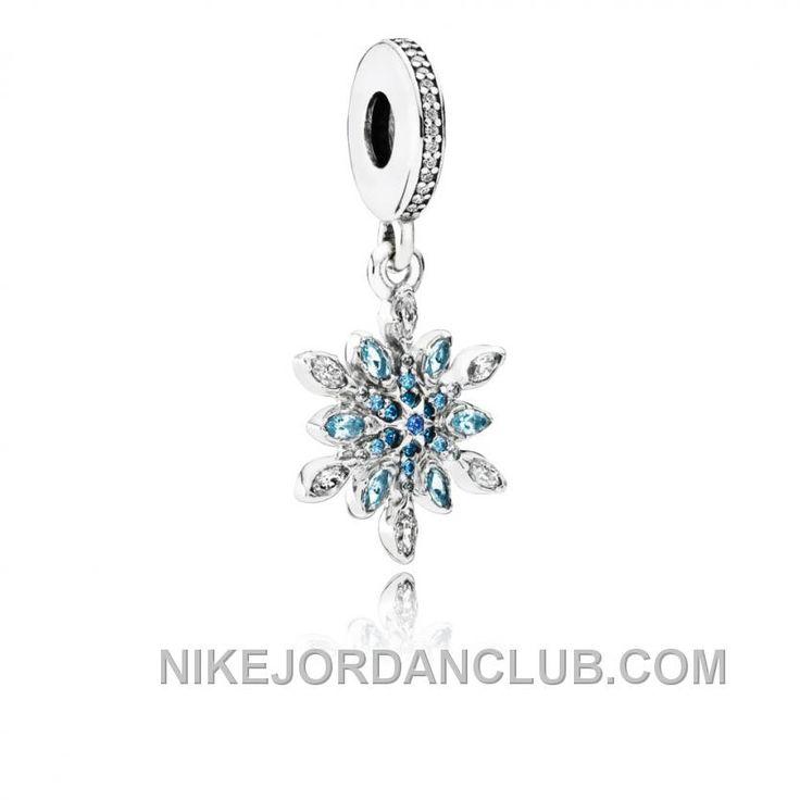 http://www.nikejordanclub.com/pandora-crystallised-snowflake-pendant-charm-discount.html PANDORA CRYSTALLISED SNOWFLAKE PENDANT CHARM DISCOUNT Only $18.96 , Free Shipping!