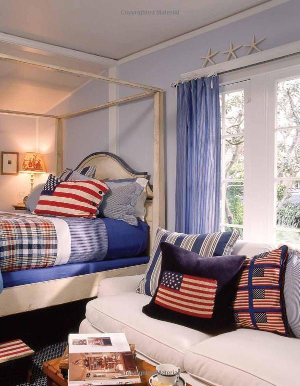 Barclay Butera Living on the Coast: Barclay Butera: 9781423624455: Amazon.com: Books