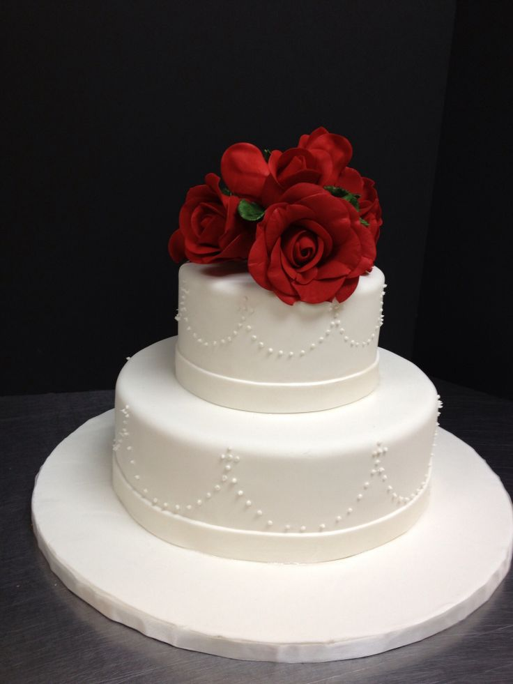 Images Of Royal Icing Cake