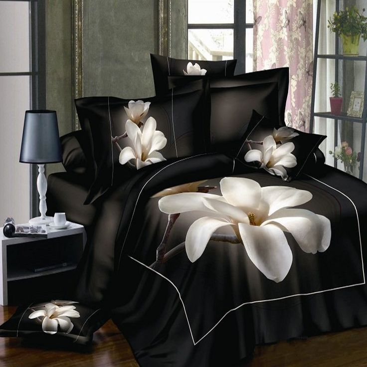 ve but walmart notice a it found if diy to sheets best cheaper on cheap could pintuck duvet i make cover was been from short do two how flat the sets d for tutorial