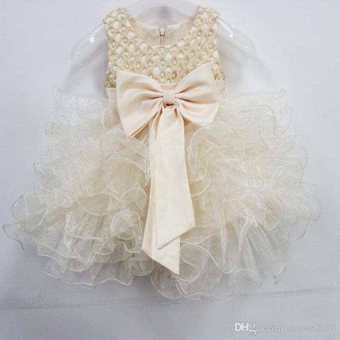 70 zł: Zapraszam śliczne sukienki