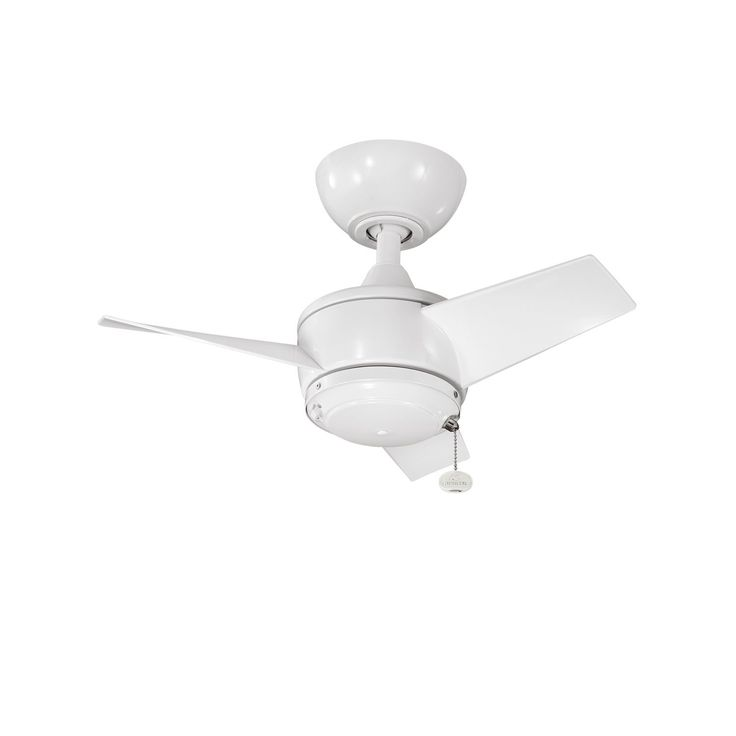 71 best fans images on pinterest blankets ceilings and ceiling fan kichler lighting 310124wh yur climates 24 inch wet location ceiling fan white powder coat aloadofball Image collections