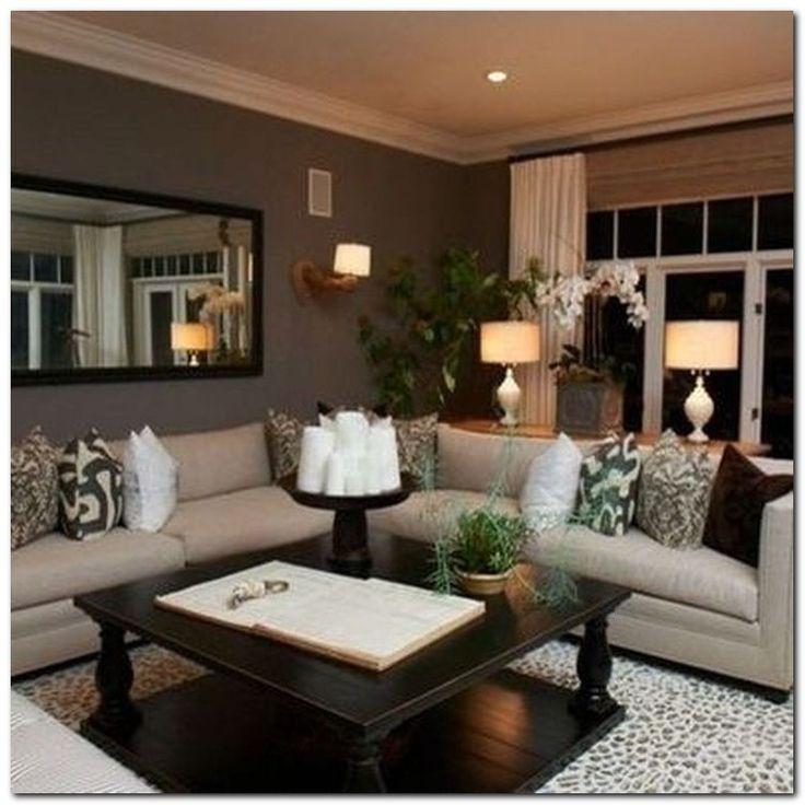 Best 25 living room setup ideas on pinterest furniture for Best living room setup