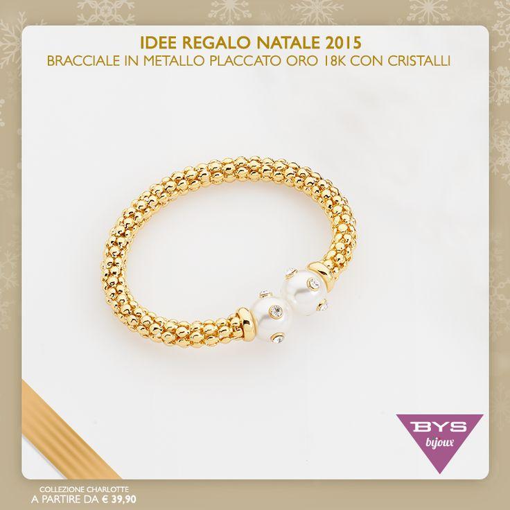 http://www.bysimon.it/italiano/bracciale-in-metallo-3570598.html