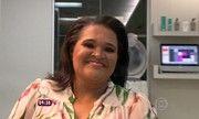 ESTV 1ª Edição - Dicas para tirar mancha de desodorante de roupas, no ES | globo.tv