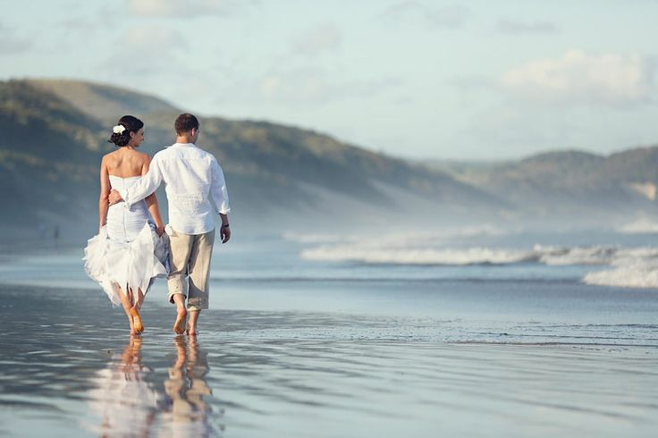 Palm Photography Blog » Weddings