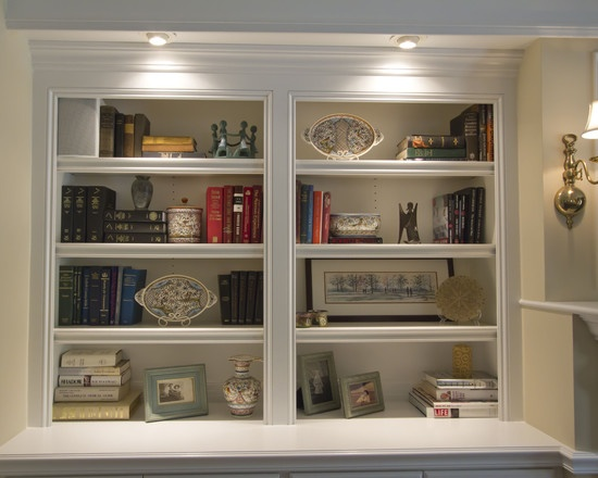 living room display shelves built in display ideas living room display 15890
