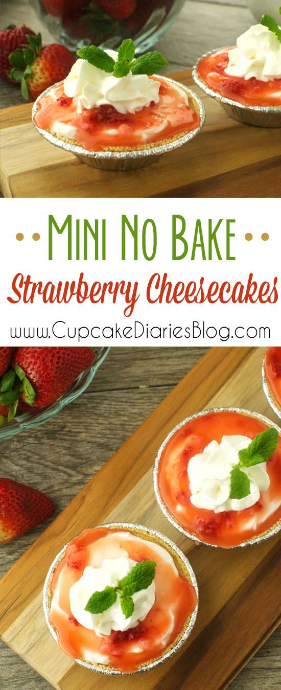 ... on Pinterest | Strawberry lemonade, Strawberry sauce and Strawberries