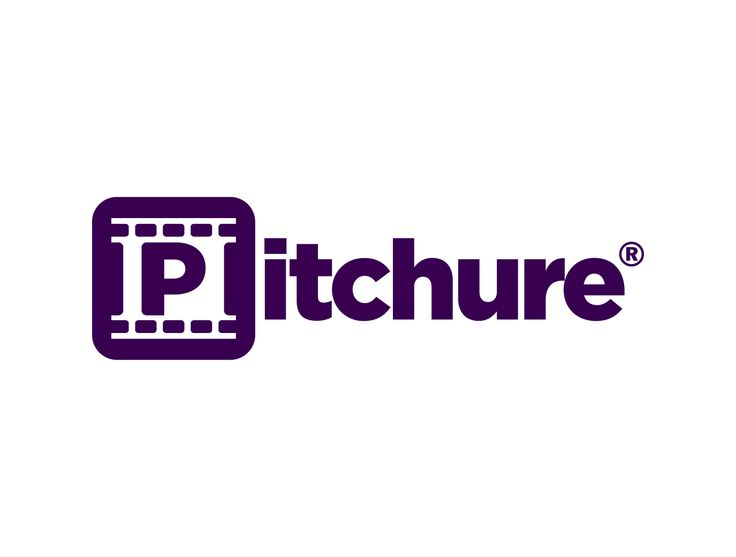 Pitchure® Anything Can Be Sold In A Picture® - Dyslexic & Learning Difficulties Friendly. - The Biggest Change to Business Since the Invention of Computers. Website: http://www.pitchure.com Video: http://vimeo.com/user24909599/pitchure