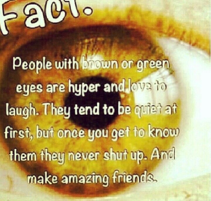 582 Best Interesting Images On Pinterest Classroom Friendship And