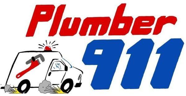 Your 911 For Plumbing & Heating and Free Estimates #Plumber #Plumbing #Heating #GasPiping  #Water #Heaters  #Tankless #PlumbingServices #Allston #Cambridge #Brookline #Boston #EastBoston #Winthrop #Revere http://www.icmechanicalservices.com