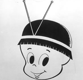 A Rede Tupi - São Paulo (1950 - 1980 SP )