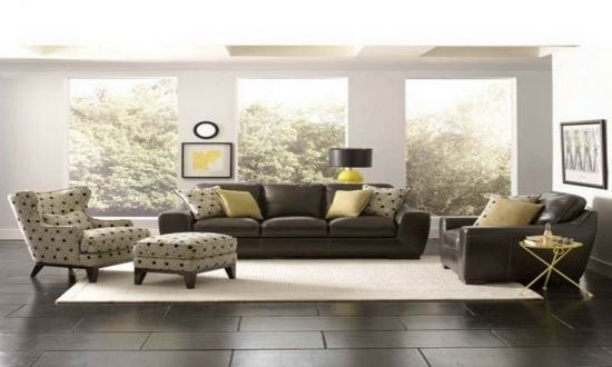 32 best living room images on pinterest living room diner table and dining room for Costco living room furniture