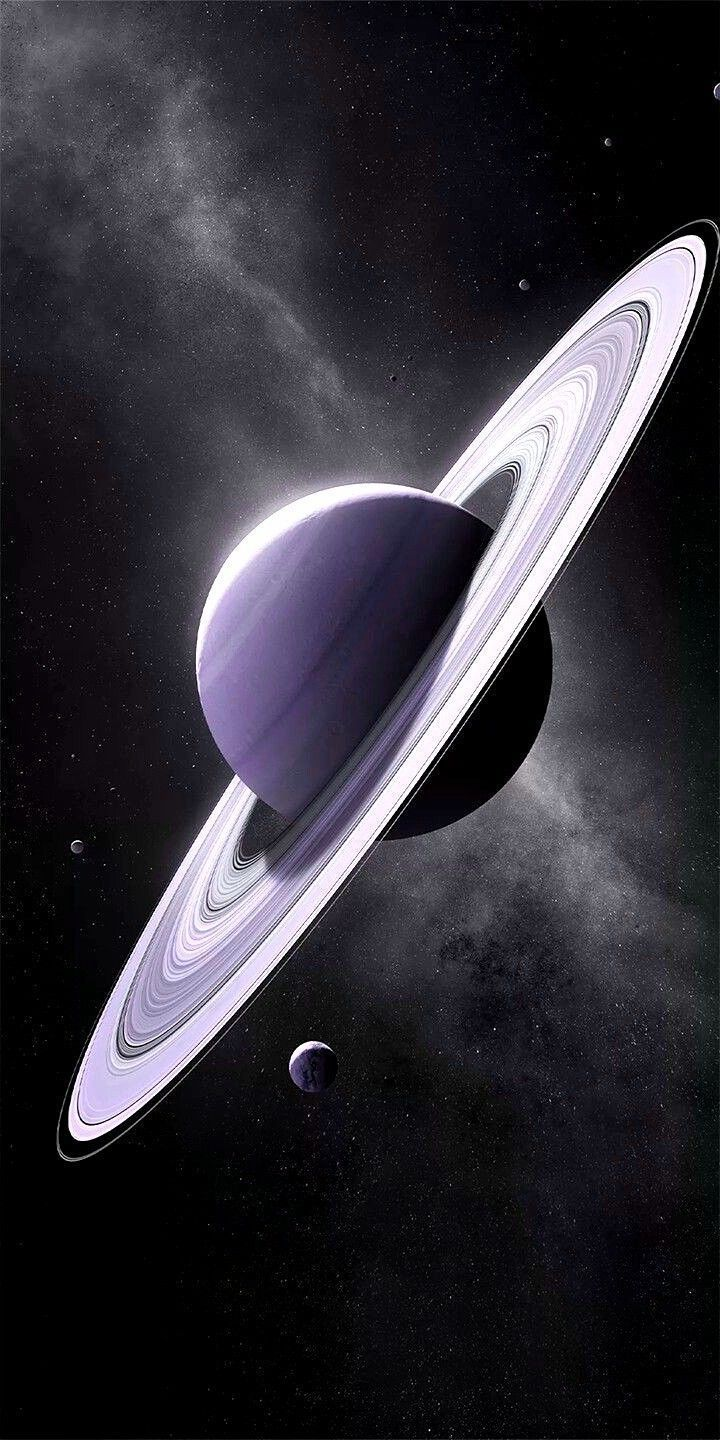 Space And Planets In 2020 Wallpaper Space Cosmos Space Space Planets