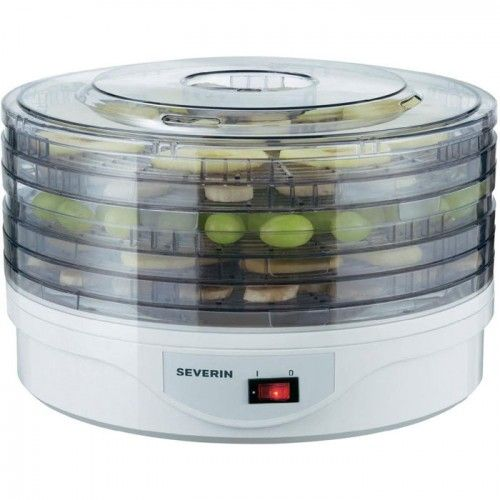 25 best Küchengadgets images on Pinterest Households, For her - aldi küchenmaschine testbericht