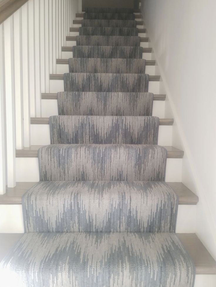 Best Carpet Runners By The Foot Lowes Carpetrunnerslaunceston 400 x 300