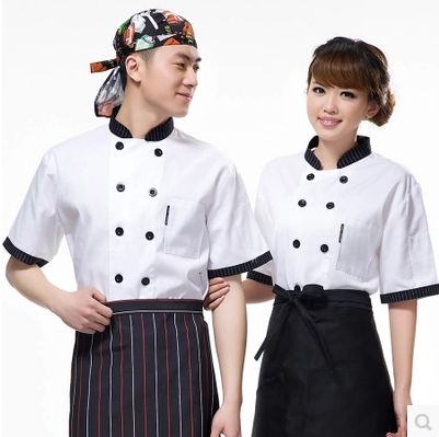 http://g03.s.alicdn.com/kf/HTB1occlHFXXXXbvXVXX760XFXXXa/Chinese-restaurant-uniform-chinese-style-uniform-traditional.png