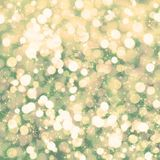 Sparkle Red Stars Background - Download From Over 56 Million High Quality Stock Photos, Images, Vectors. Sign up for FREE today. Image: 34594256