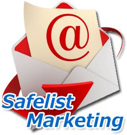 Safelist Marketing