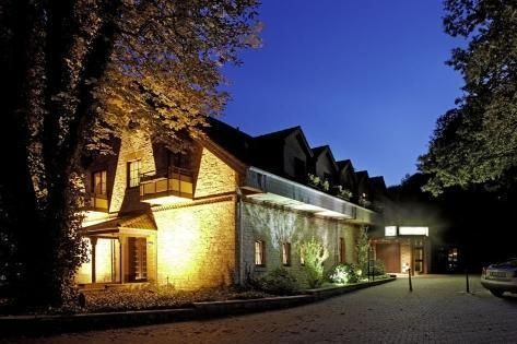 Hotel Busch-Atter - 2 Star #Hotel - $56 - #Hotels #Germany #Osnabrück http://www.justigo.ca/hotels/germany/osnabruck/busch-atter_211362.html