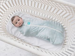 New Age Mama: #BabySafetyMonth Safe Sleep Tips from MAM-#BabySafetyMonth #Giveaway @MAMBABY