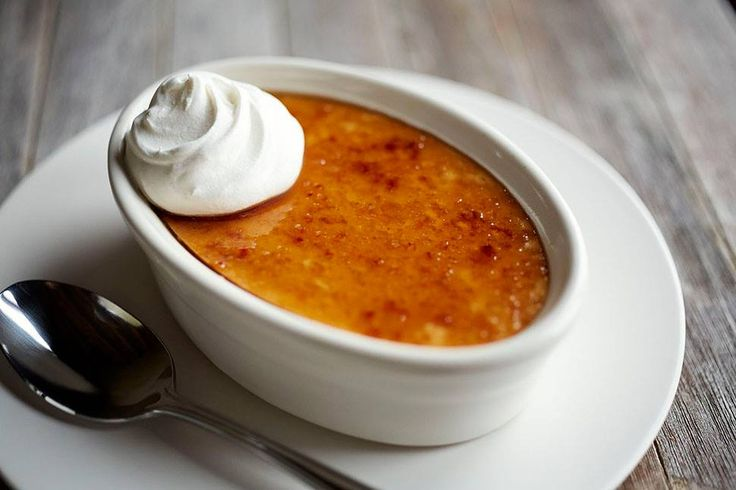 What better way to say hello to October than with Pumpkin Creme Brulee? http://www.pinterest.com/AnnaCoupons/bonefish-grill-coupons/ Bonefish Grill Coupons