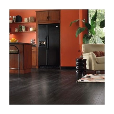 Intuitive 8 x x laminate in bistro forests for Intuitive laminate flooring