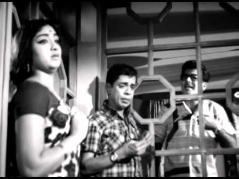 Nootrukku Nooru - Jaishankar, Lakshmi, Gemini Ganesan, Nagesh, Srividya ...