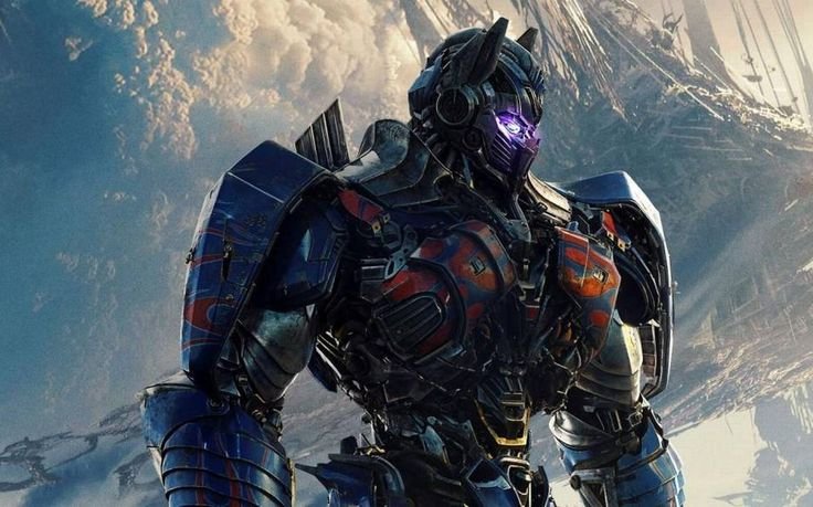 Movie news: 14 more Transformers Dunes Oscar pedigree sing-along Beauty & Beast http://ift.tt/2oK4WNU #timBeta