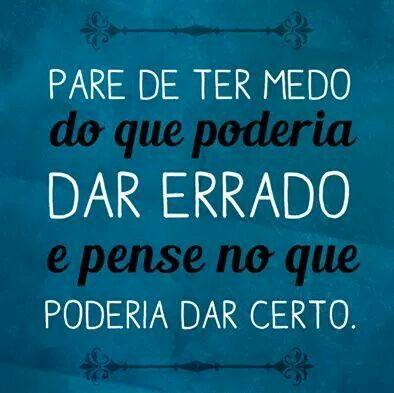 www.facebook.com/GHA.GESTAO.DE.NEGOCIOS