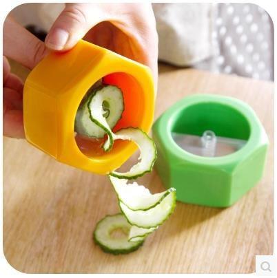 Penyerut Timun – Cucumber Slicer Rp 40.000