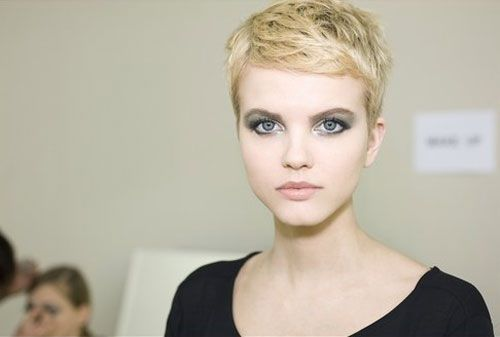 Pixie Haircuts for 2012 – 2013 | Pixie Hair | Pinterest | Pixie ...