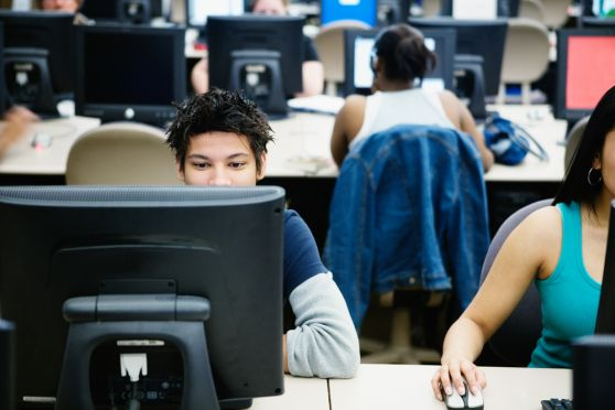 Engineering & computer science majors earned the highest starting salaries in2013(report)