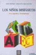 LOS NIÑOS DISFASICOS - MARC MONFORT. Resumen del libro y comentarios - casadellibro.com