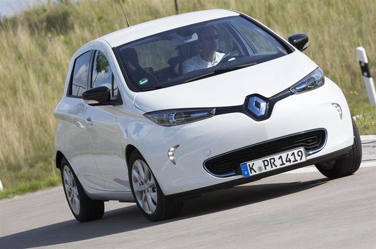 Liechtenstein : 2750 euros d'aide pour la voiture électrique